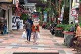 Pemkot Magelang kuatkan kesadaran warga patuhi prokes