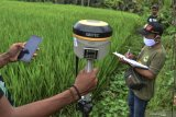 Anggota DPR: BPN perjelas beberapa hal dulu sebelum sertifikat tanah elektronik diterapkan
