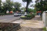 Yogyakarta mengalokasikan Rp19,9 miliar revitalisasi pedestrian Sudirman