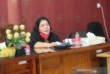 DPRD : Masyarakat Palangka Raya dambakan infrastruktur yang memadai