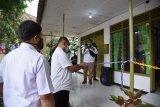 Sleman resmikan shelter COVID-19 Kelurahan Tamanmartani