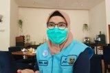 Dinkes Sulsel targetkan vaksinasi 50.411 lansia di Kota Makassar