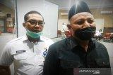 DPRD Kotim siapkan pelantikan virtual bupati dan wakil bupati