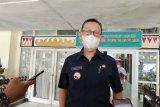 Pelantikan 7 kepala daerah di Lampung dilakukan  tatap muka