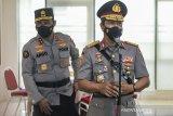 Penyidik Bareskrim Polri lengkapi dokumen pria mengaku nabi ke-26