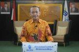 Kepala BKPM Bahlil: Perpres 10/2021 dorong investasi berdaya saing