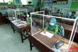 Gunung Kidul menunggu instruksi Pemprov DIY soal sekolah tatap muka