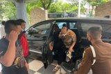Kejari Surabaya tangkap terpidana kasus penipuan pajak PPH Rp1,79 Miliar