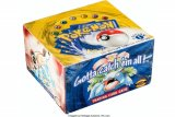 Dampak pandemi, harga kartu Pokemon meroket