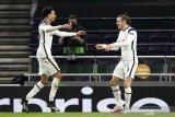 Eks Spurs beri Mourinho  tips keluarkan performa terbaik Bale
