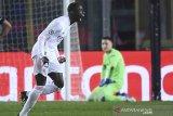Liga Champions: Ferland Mendy bawa Real Madrid menang tipis di markas Atalanta