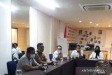 Founder Batik Lumpo tak pernah ikut pengadaan hand sanitizer di BPBD Sumbar
