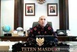 Menkop Teten ingin agar literasi keuangan di kalangan UMKM meningkat