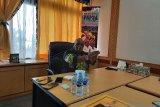 Wagub Papua: kepala daerah jangan asal terbitkan izin pakai lahan