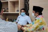 Gubernur Kaltara akan lantik Bupati - Wabup KTT dan Bulungan