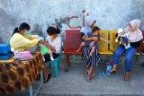 Tanoto Foundation dampingi tujuh kabupaten di Sumbar tekan stunting