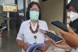 Sasaran vaksinasi COVID-19 tahap dua di Kulon Progo 23 ribu orang