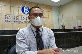 BI Sultra sebut transaksi pembayaran QRIS mencapai Rp16,19 miliar