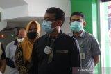Pemkab Garut siapkan klinik penanganan orang dengan gangguan jiwa
