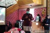 KPP Pratama Kudus blokir 19 rekening tabungan wajib pajak selama 2020