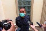 Mantan Bupati Lampung Utara jalani sidang PK terkait uang pengganti