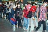 Disnakertrans Sulteng  imbau warga waspadai calo penyalur PMI ilegal