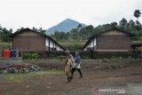 Program penanganan permukiman kumuh di pedesaan