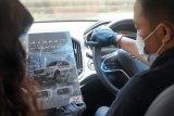 Wuling luncurkan program untuk permudah konsumen miliki kendaraan