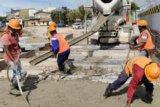 Lengkapi DPSP Labuan Bajo, PUPR tata 3 kawasan wisata Kota Kupang
