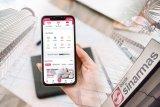Bank Sinarmas meluncurkan layanan pembukaan rekening secara digital