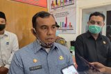 Riski Fajar Ramadhan, pemuda perakit senjata, ditawari beasiswa oleh Bupati Aceh Jaya