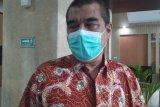Dinkes Mataram: Puskesmas membuka pelayanan vaksin wajib anak tiap hari
