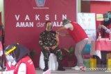 Belasan ribu warga Sulawesi Utara terpapar COVID-19