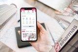 Bank Sinarmas resmi luncurkan layanan pembukaan rekening secara digital