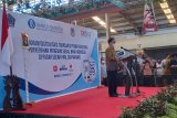Bank Indonesia target merchant QRIS di Sulut capai 86.000