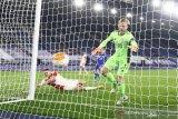 Leicester City dan Leverkusen terdepak dari Liga Europa