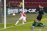 Liga Europa: Ajax, Rangers dan Villarreal mantapkan agregat
