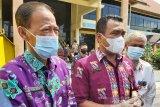 Masyarakat Palangka Raya diminta taati jam buang sampah