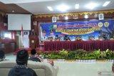 Wako Pariaman terpilih jadi Ketua LKAAM Pariaman