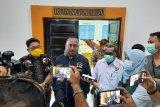 Komisi I DPR dorong kejelasan status KI-KPID Papua