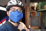 Pakar ingatkan operasi tertib masker harus terus digencarkan