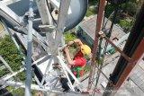 Komitmen Telkomsel hadirkan kualitas Broadband 4G/LTE