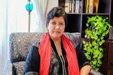 Kesopanan turun, Rerie: Penanaman nilai kebangsaan dorong ketaatan terhadap etika