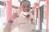 Ketua DPRD Palangka Raya minta pengawasan HET Migas dimaksimalkan