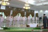 Doa dan Harapan Masyarakat Sumbar untuk Bupati dan Wakil Bupati, Walikota dan Wakil Walikota terpilih