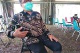 Menkes minta Pemprov Sulbar bangun rumah sakit khusus COVID-19