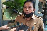 41 pekerja migran di Kota Mataram selesai karantina