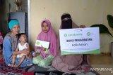 IZI Riau bantu bayi alami jantung bocor