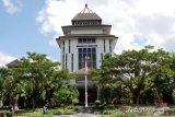 Universitas Brawijaya Malang tempati posisi keenam PTN terbaik versi 41CU