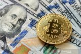 China melarang lembaga keuangan dan pembayaran dari bisnis uang kripto